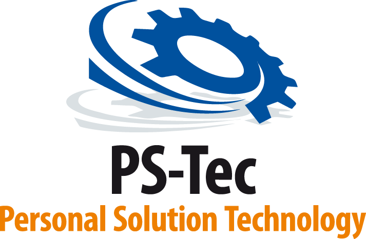 PS-Tec Personal Solution Technology